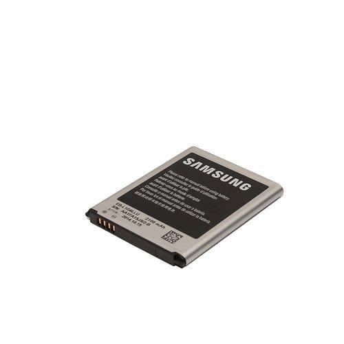 Batterie pour Samsung Galaxy Ace II X - S7560m