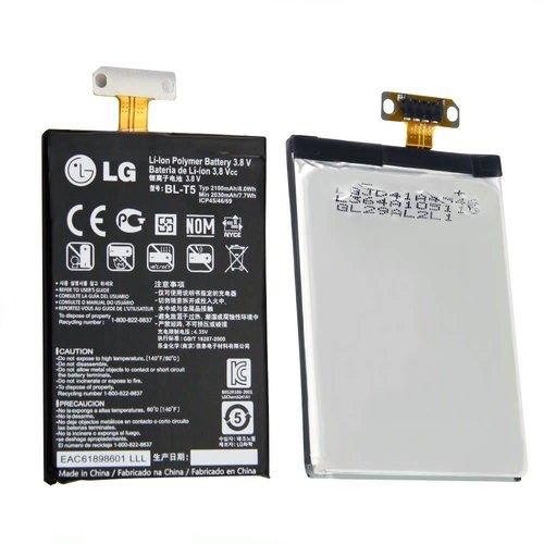 Batterie pour LG Nexus 4