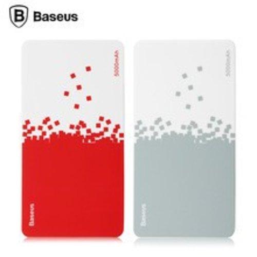 Baseus Baseus Batterie portable 5000 mAh