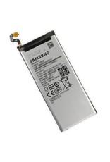 Batterie pour Samsung Galaxy S7 edge