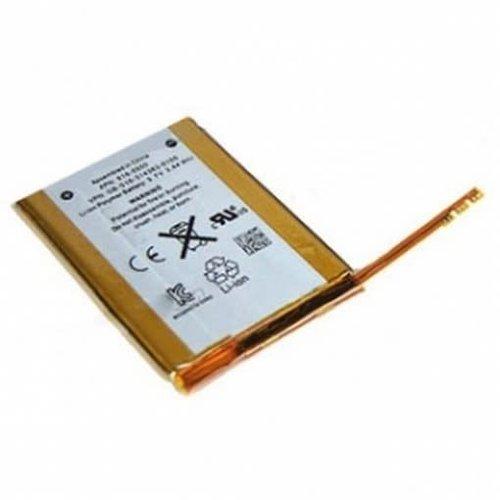 Batterie pour iPod 4ième Gen