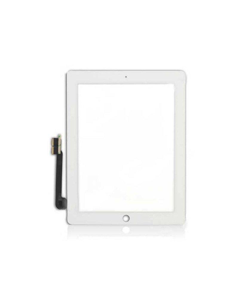 Apple Vitre tactile iPad 3 / 4