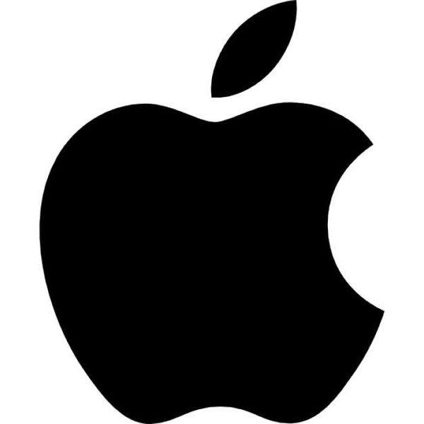 iPad Mini 16 Go - Usagé