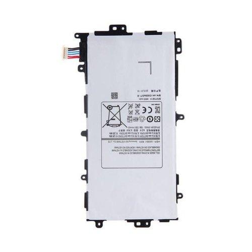 Samsung Tab 4  8'' (T330) Batterie