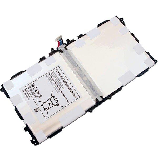 Samsung Tab Pro (T520) - Batterie