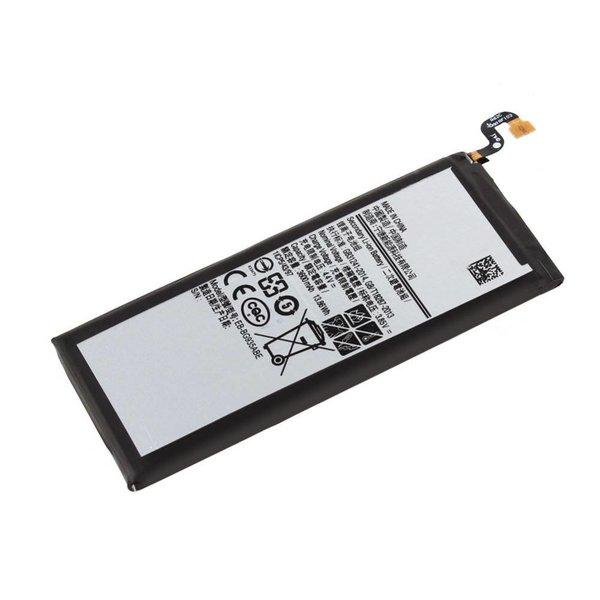 Batterie pour Samsung Galaxy S7