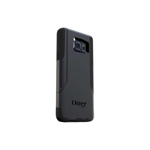 Otterbox Otterbox Commuter Galaxy Note 5