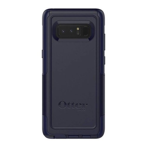 Otterbox Otterbox Commuter Galaxy Note 8