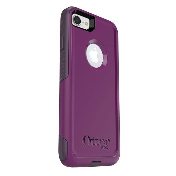 Otterbox Commuter iPhone 7 / 8