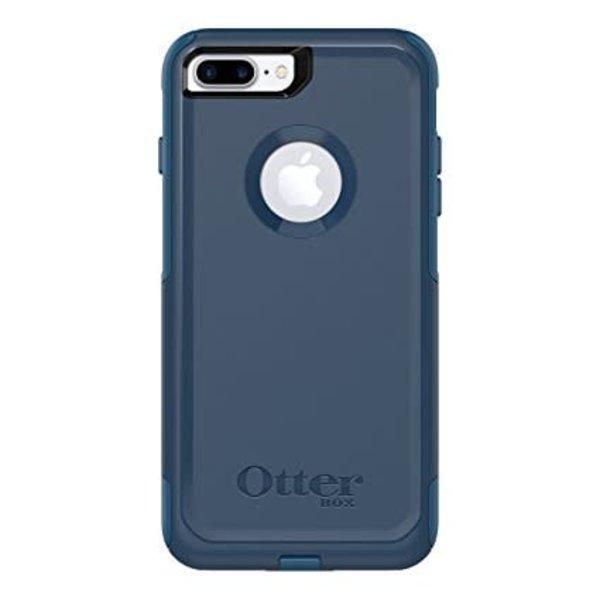 Otterbox Commuter - iPhone 7 Plus / 8 Plus