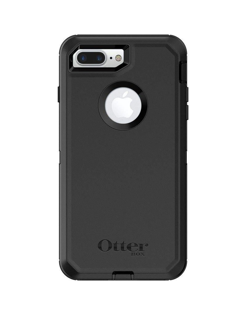 Otterbox Otterbox Commuter - iPhone 7 Plus / 8 Plus