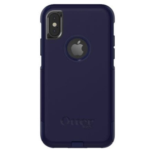 Otterbox Otterbox Commuter iPhone X