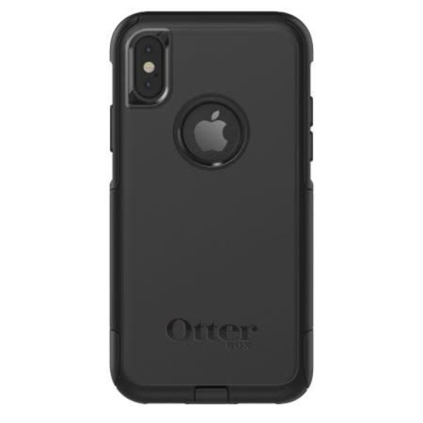 Otterbox Commuter iPhone X