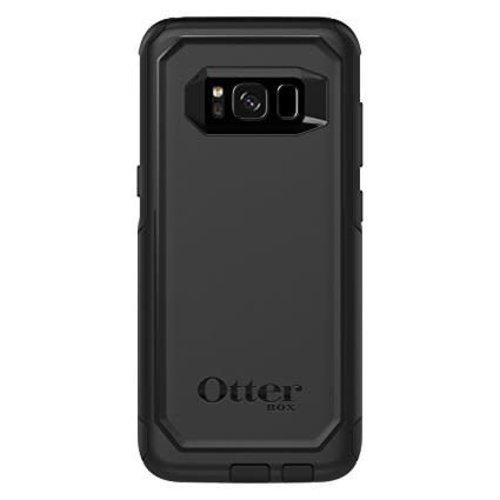 Otterbox Otterbox Commuter Samsung S8+