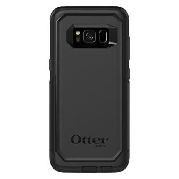 Otterbox Commuter Samsung S8+