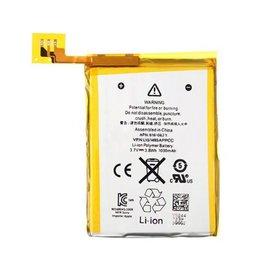 Apple Battery for iPod 5th Gen.