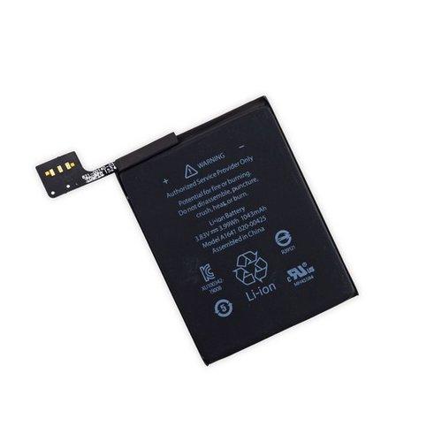 Batterie pour iPod 6ieme Gen.