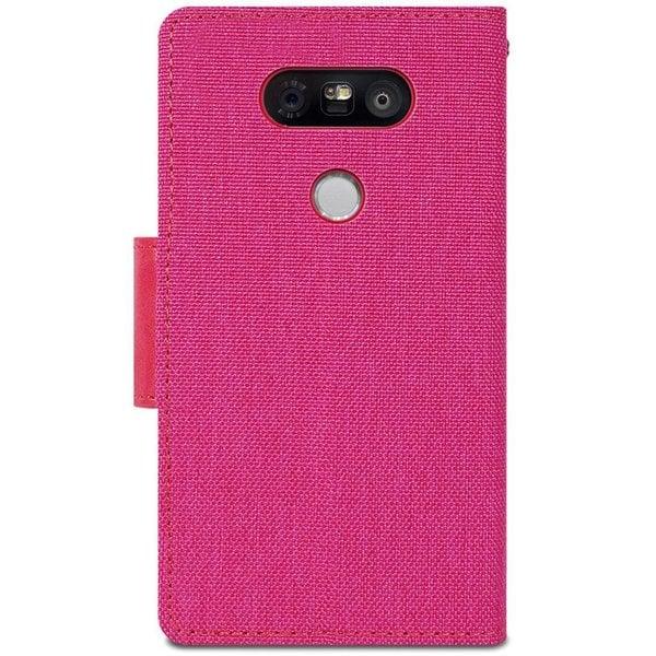 Canvas Diary LG G5