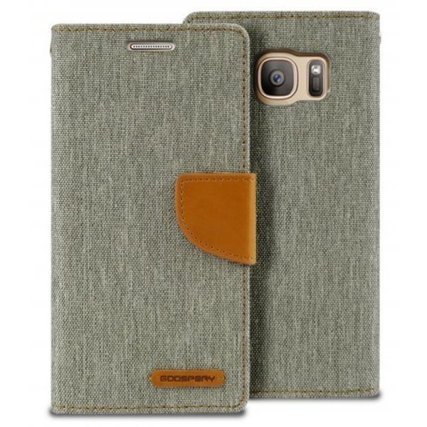 Canvas Diary Samsung Galaxy S7
