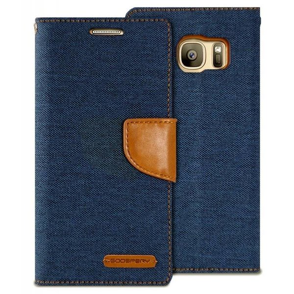 Canvas Diary Samsung Galaxy S7