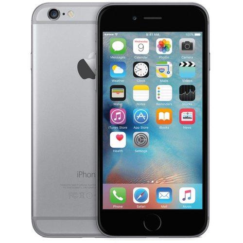 Apple USAGÉ - iPhone 6 Déverrouillé (Wow)