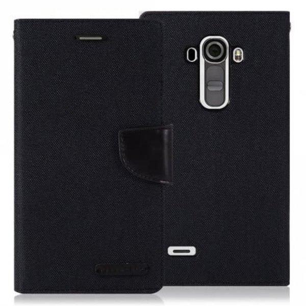 Canvas Diary LG G4