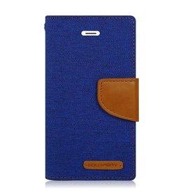 Goospery Canvas Diary Samsung Galaxy A5 (7)