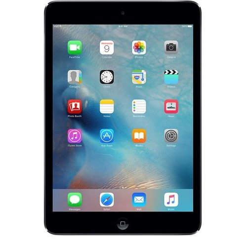 Apple iPad Mini 2 16 GB - Used