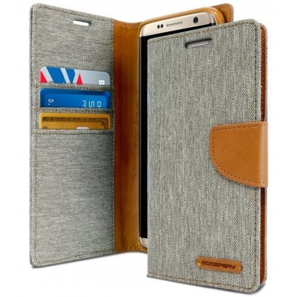 Canvas Diary Samsung Galaxy S8 Plus