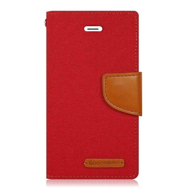 Canvas Diary Samsung Galaxy S4