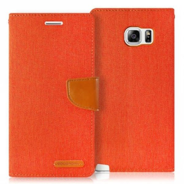 Canvas Diary Samsung Galaxy Note 5