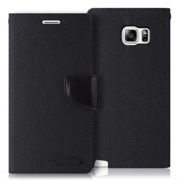 Canvas Diary Samsung Galaxy Note 5