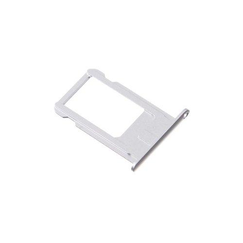 Plateau de carte SIM - iPhone 6G