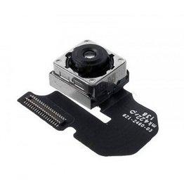 Apple Back camera - iPhone 6G