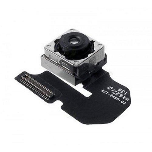 Apple Caméra arrière - iPhone 6G