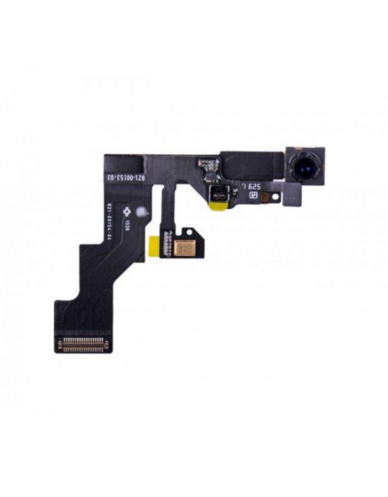 Module De Caméra Avant - iPhone 6S +