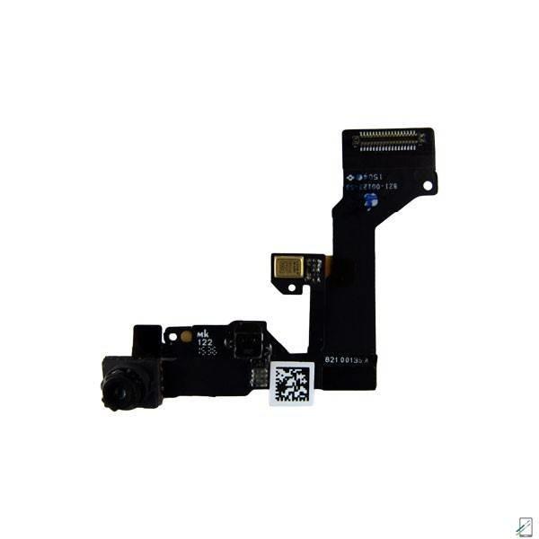 Module de caméra avant - iPhone 6S