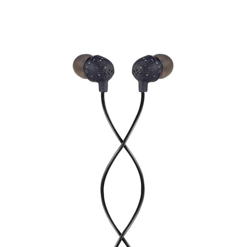 Marley Little Bird In-Ear Headphones