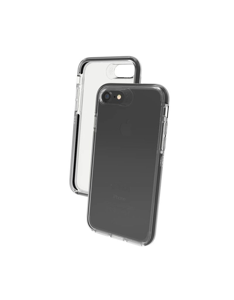 GEAR4 Gear4 D3O iPhone 6S / 7 / 8