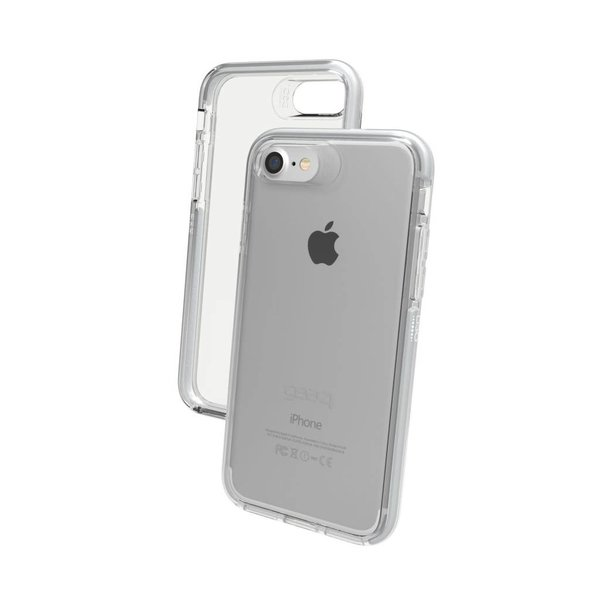 Gear4 D3O iPhone 6S / 7 / 8 Piccadilly