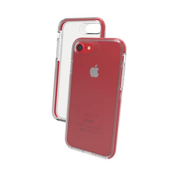 Gear4 D3O iPhone 6S / 7 / 8