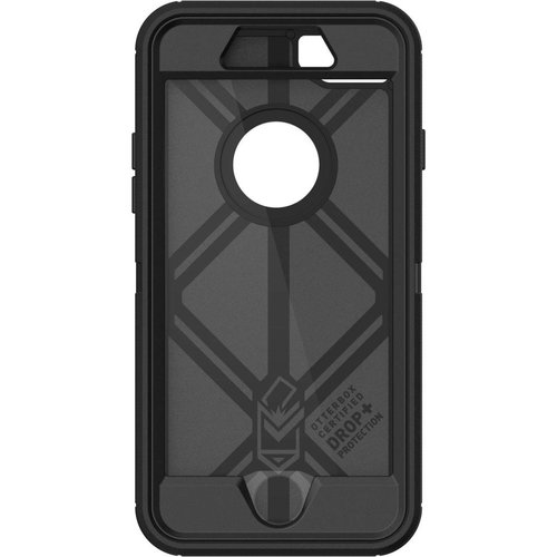 Otterbox Otterbox Defender iPhone 7