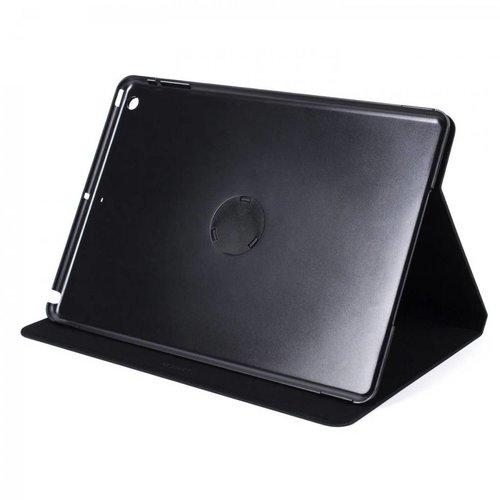 Étui iPad Air Folio Noir