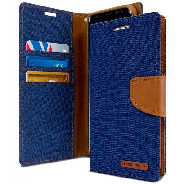Canvas Diary Samsung Galaxy A5 (7)