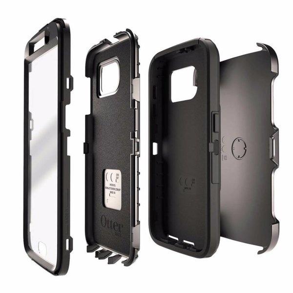 Otterbox Defender Samsung S8