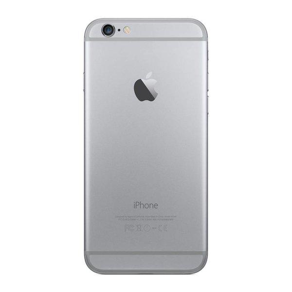 USAGÉ - Cellulaire iPhone 6 Déverrouillée - Sans Contrat - Livraison rapide partout au Canada!