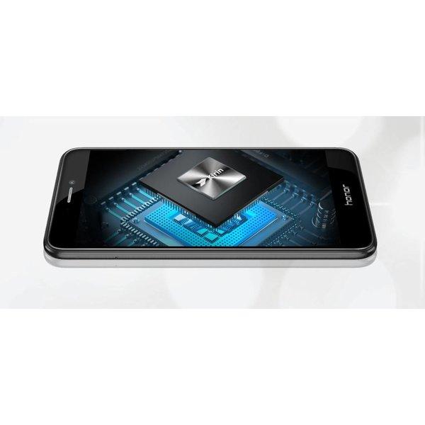 Huawei Honor 8 Lite - 32go - Neuf
