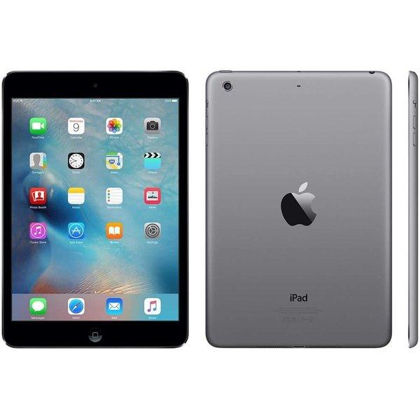 iPad Mini 2 16 Go - Usagé