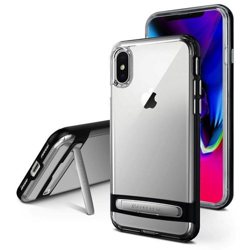 Goospery Dream Bumper iPhone X
