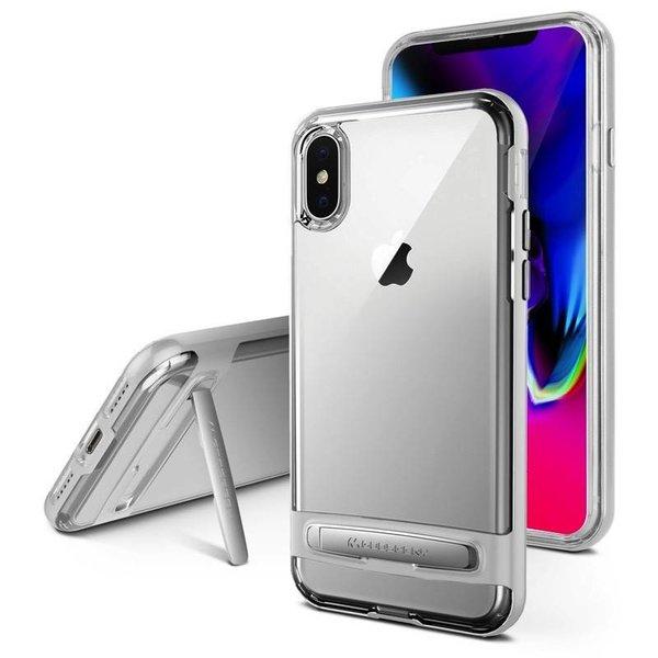 Dream Bumper iPhone X